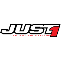 JUST1